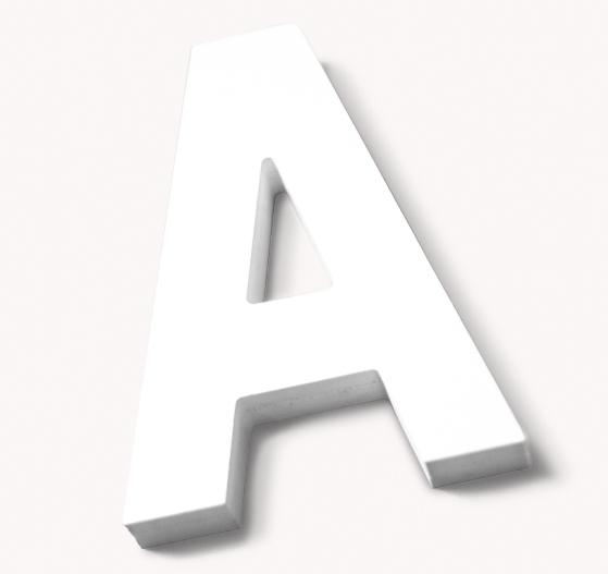 ARMERO - CREATIVIDAD EMOCIONAL