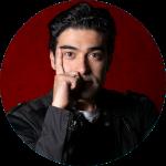 Imagen de perfil de Rafael Armero - Creatividad Emocional